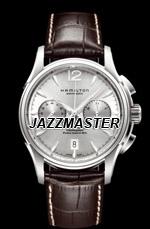 hamilton watches jazzmaster