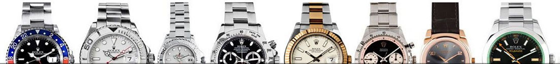 Sell Rolex best price