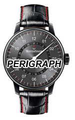 meister singer watches Perigraph