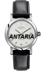 muhle glashutte antaria watches