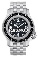 muhle glashutte rasmus watch