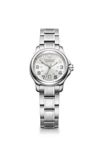 Officers XS Swiss Army Victorinox 241457 ladies