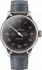 MeisterSinger Perigraph Watch