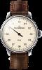 MeisterSinger N 01 Watch