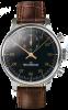 MeisterSinger Singular Watch