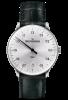 MeisterSinger Neo Watch