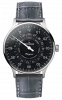 MeisterSinger Pangaea Day Date Watch