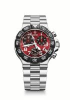 Summit XLT Swiss Army Victorinox 241348 ladies