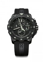Alpnach Automatic Chronograph Limited Edition Swiss Army Victorinox 241574 mens