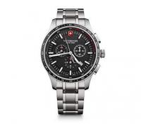 Alliance Sport Chrono Swiss Army Victorinox 241816  mens
