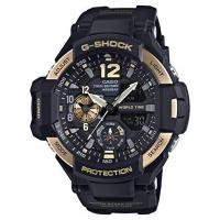 Master Of G Casio G-Shock GA1100-9G mens