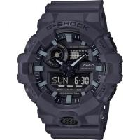 Analog-Digital Casio G-Shock GA700UC-8A mens