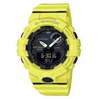 Analog-Digital Casio G-Shock GBA800-9A mens