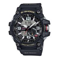 Master Of G Casio G-Shock GG1000-1A mens