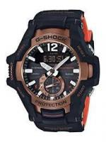Master Of G Casio G-Shock GRB100-1A4 mens