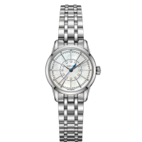American Classic Railroad Lady Quartz Hamilton H40311191 ladies