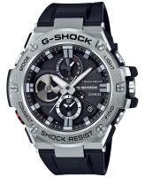 MT-G Casio G-Shock MTGB1000-1A mens