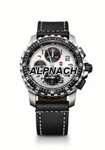 swiss army watches alpnach